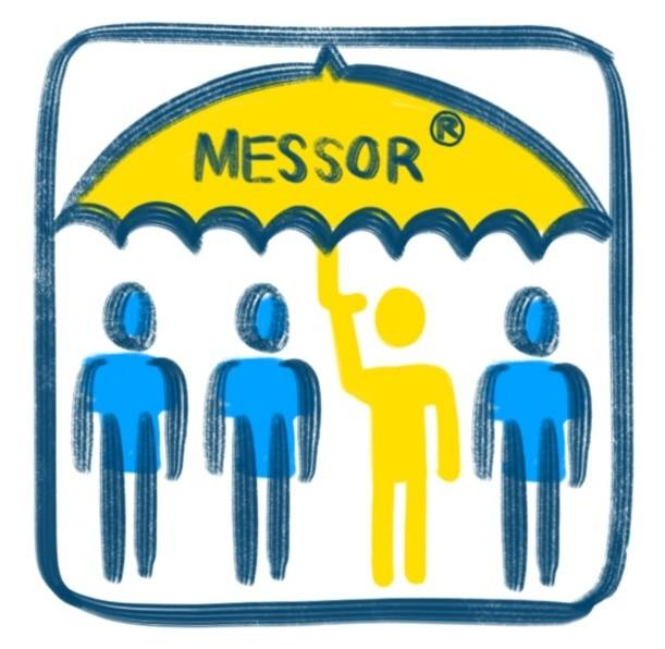 Messor Coaching